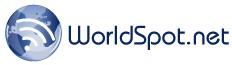 WorldSpot.net